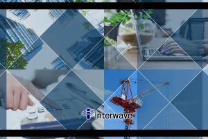 建設業における業務改善を支援